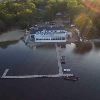 Fleet And Family >> Wequaquet Lake Yacht Club